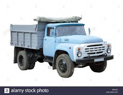 Vintage Old Lorry Truck Driving Stock Photos & Vintage Old Lorry ... Classic Car Blue Book Price Guides Search Engine Guide Oukasinfo Ibb Truck 10 Vehicles With The Best Resale Values Of 2018 25 Bluebook Value Used Cars Ingridblogmode Kelley Trucks Buying Nada Apriljune 2015 Top Craigslist Dos And Donts For Selling Jeeps Camper Fords Sales Records Nfl Announcement For Resource Are You Savvy Enough To Acquire A At Auction Canada An Easier Way To Check Out A