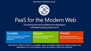 PaaS For The Modern Web A Powerful Self Service Platform For ... Windows Hosting Spiderhost Web Nigeria Aspnet Mssql Sver Plesk Panel Ssd Cloud Hostgrower Hyperhost Pleskwindows Intervolve Basics Of Windows Web Hosting Megha Gupta Pulse Linkedin Best For Opencms Discount Shared Linux Or What Is Web Hostingtypes Of Sharedresellerlinux Linux Vs Windows Wikipedia How To Set Up An Email Account In Live Mail Youtube
