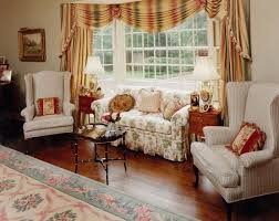 country style living room furniture english country style home