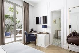 hotel barcelone avec dans la chambre galerie de vidéos et de photos de l hôtel midmost barcelone centre