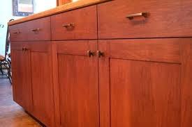 Mission Style Kitchen Cabinets Hardware Kitche – despecadilles