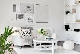 10 ideen für ein helles luftiges wohnzimmer trendomat