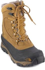 342 Best Boots Images On Pinterest | Shoes, Shoe And Tactical Gear Teskeys Saddle Shop Black Cherry Ostrich Boots By Tony Lama Justin Ladies Barnwood Gypsy 11 In Western Arena At Listing 4961 Victory Blvd Elko Nv Mls 20160906 Welcome To Ariat Heritage Xtoe Premium Leather Foot And Shaft 1910 Idaho St 20151063 Your 8 Seconds Whiskey Womens Tall Boot Work Jackets Barn 237 Best Images On Pinterest Cowgirl Boots Mens El Paso Leather Calfskin 7926