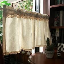 kitchen curtains cafe vorhänge scheibengardine landhaus gardinen schlafzimmer vorhänge kurz kurze badezimmer fenstervorhang küche halber vorhang