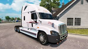 Pam Transport Trucks - Best Image Truck Kusaboshi.Com How Ctortrailers Can Be Made Safer Consumer Reports Pam Solutions 15 Photos 5 Reviews Business Service 85 Edwin Student Truck Drivers Get Started At Transport Inc Salmon Companies Driving Committing To You The Driver Cypress Linessunbelt Trans Page 1 Ckingtruth Forum Pam Trucking Phone Number Best Image Kusaboshicom Terminals Central Tech Traing Trade School Drumright