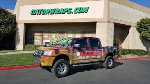 Vinyl Wrap Pages - Gator Wraps 3m Vinyl Wrap By Graphios In Chicago Ph 773 4130070 Commercial Truck Wraps At The Vehicle Wrapping Centre Nissan Titan Matte Black Wrap Zilla Car Box Red Satin Dodge 4x4 Promaster Graphics Llc Restyling Archives Page 3 Of 4 Inked Get A Camo For Your Utv Atv And More From Kansas Delray Beach Florida Coastal Supply Company How Vinyl Wraps Can Help Your Business
