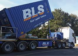 Food Liners | Bulk Logistic Solutions Man Tgs18440 4x4 H Bls Hyodrive Hydraulics Tractor Units Tgs 26400 6x4 Adr Tgx 18560 D38 4x2 Exterior And Interior Youtube How America Keeps On Trucking Tradevistas Kleyn Trucks For Sale 28480 Tga 6x2 Manual 2007 Armored Truck Drivers Job Titleoverviewvaultcom Der Neue 18480 Easy Rent Used 18440 4x2 Euro 5excellent Cditionne For Standard Automarket Much Does A Commercial Driver Make Howmhdotruckdriversmakeinfographicjpg