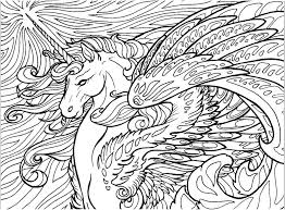 Printable Dragon Coloring Pages Concept City Copy
