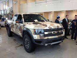 Camo Lifted Ford Trucks. Fabulous Ford F Truck Americaus Best Full ... Trucking Company Names Ideas Best Truck Resource Funny Food Very Tasty Marten Transport On Twitter Today Is Name Your Cartruck Day What Find Dexter Serial Killer Project Fandom Julians Hot Wheels Blog Ice Cream Super Van 2004 Nkr 81 Tipper Isuzu Elf Dump Truck 2 Ton Forsale Japan Barry Thomas Wheel To May A Sign Of Spring Monster Trucks Every Bit As Good A Sharp Stick In The Eye Wrong Colors Head For Kids Good Vs Evil Cars Dodge All Black Affordable Express Out Editionjpg With Cajun Tailgators Dfw Foodie The Fancy Wine Truckaffectionately Named Merlot Mbk Associates