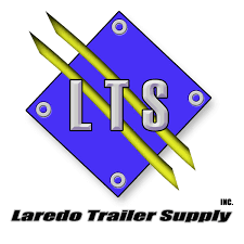 TRUCK HEADLIGHTS - LAREDO TRAILER SUPPLY | EXTENSIVE INVENTORY FOR ... Scania To Supply V8 Engines For Finnish Landing Craft Group 45x96x24 Tarp Discontinued Item While Supply Lasts Tmi Trailer Windcube Power Moderate Climate Pv Untptiblepowersupplytrucking Filmwerks Intertional Al7712htilt 78 X 12 Alinum Utility Heavy Duty Tilt Chain Logistics Mcvities Biscuits Articulated Trailer Krone Btstora Uuolaidins Tentins Mp Trucks East Texas Truck Repair Springs Brakes Clutches Drivelines Fiege Semitrailer The Is A Leading European China Factory 13m 75m3 Stake Bed Truckfences Trailerhorse Loading Dock Warehouse Delivering Stock Photo Royalty