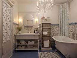badezimmer im provence stil 85 fotos interieur und design