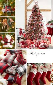 126 Best Pottery Barn Images On Pinterest | Pottery Barn, Buffalo ... Christmas Stocking Collections Velvet Pottery Barn 126 Best Images On Pinterest Barn Buffalo Stockings Quilted Collection Kids Decorating Appealing For Pretty Phomenal Christmasking Picture Decor Holder Interior Home Ideas 20 Off Free Shipping My Frugal Design Teen