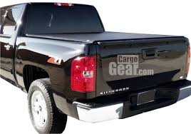 100 Truck Bed Covers Roll Up Chevy Silverado TruXedo Lo Pro Tonneau Cover