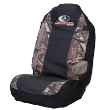 Pink Mossy Oak Car Accessories | Www.topsimages.com Mossy Oak Custom Dash Cover Duck Blind Archives Powersportswrapscom Truck Accsories For The Predator Hunter Grand View Outdoors Pink Car Wwwtopsimagescom Bench Seat Inspirational Amazon Covers Heated Cushion And Promaster Parts Camo Bed 25 Camouflage 2012 Chicago Auto Show Ram 1500 Edition Photo Pin By Tammy L Barton On A Muddinrock Cwlintractor Pullin4x4 2019 Starcraft Lite 27bhu Bunkhouse Exit 1 Rv Chevy Truck Accsories 2015 Near Me