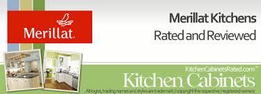Merillat Kitchen Cabinets Complaints by Merillat Kitchens Reviews Merillat Kitchen Cabinets Reviewed