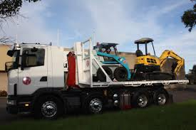 Wet & Dry Earthmoving Equipment Hire Altona - T7 Plant Hire Excavator Kanga Kid Hire Melbourne Truck Buy Dumper Concrete Agitorscartage Trucks Tipper Water Refrigerated Hire Melbourne Cold Storage High Top Campervan Australia Travellers Autobarn Delta Transport Provides Exceptional And Efficient Crane Melbournes Lowest Price Car Van Rental Services At Orix Commercial Semi Cranbourne Vic Eastern Suburbs A For Moving Fniture In Cheapmovers Goodfellows Rentals Bus 7945