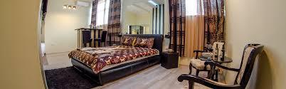 100 Belgrade Apartment Delta Top 6 Accommodation Offer