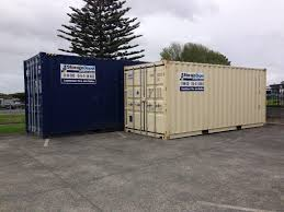 100 20 Foot Shipping Container For Sale Ft For Storage Depot