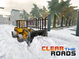 Snow Excavator Simulator 3D – Heavy Truck Operator Game App Ranking ... Off Road And Stuck Reality Youngstown Plow Truck Gets In Sink Hole Truck Snow Youtube Fire Stuck Snow Tow411 In Snowbank Or Ditch Stock Photo Image Of Plowed Photos Boston Endures Another Winter Storm Wbur News Dsci1383jpg Id 597894 Semi How To Get Your Car Unstuck From Ice Aamco Colorado Heavy Snowfall Hit Tokyo Pictures Getty Images Big New York City Sanitation Forever Snowy Night Tractor Trailer Slips On The Road Winter Video