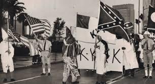 Pumpkin Patch Jacksonville Al by Ku Klux Klan In Jacksonville Jaxpsychogeo