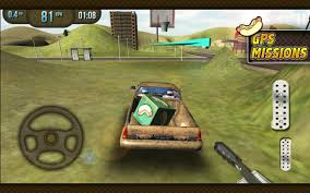 Pickup Truck Simulator 3D - Free Download Of Android Version | M ... Indonesian Truck Simulator 3d 10 Apk Download Android Simulation American 2016 Real Highway Driver Import Usa Gameplay Kids Game Dailymotion Video Ldon United Kingdom October 19 2018 Screenshot Of The 3d Usa 107 Parking Free Download Version M Europe Juegos Maniobra Seomobogenie Freegame For Ios Trucker Forum Trucking