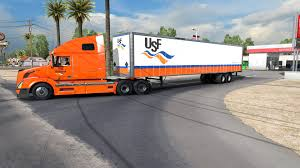 Usf Holland Trucking Company - Best Image Truck Kusaboshi.Com Usf Holland Trucking Company Best Image Truck Kusaboshicom Kreiss Mack And Special Transport Day Amsterdam 2017 Grand Haven Tribune Police Report Fatal July 4 Crash Caused By Company Expands Apprenticeship Program To Solve Worker Ets2 20 Daf E6 Style Its Too Damn Low Youtube Home Delivery Careers With America Line Jobs Man Tgx From Bakkerij Transport In Movement Flickr Scotlynn Commodities Inc Facebook Logging Drivers Owner Operator Trucks Wanted