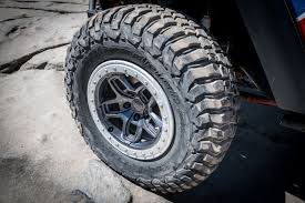 Better, Burlier Off-Road Tire: BFG T/A KM3 Review White Jeep Wrangler With Forgiatos And 37inch Mud Tires Aoevolution Best 2018 Atv Trail Rider Magazine Toyo Open Country Tire Long Term Review Overland Adventures Pitbull Rocker Radial 37x125 R17 Top 10 Picks For Outdoor Chief Fuel Gripper Mt Choosing The Offroad 4wheelonlinecom Truck And Rims Resource With Buy Nitto Grappler Tirebuyer Tested Street Vs Diesel Power Snow For Trucks Tiress