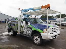 Ford Bucket Trucks / Boom Trucks In Michigan For Sale ▷ Used ... 2005 Chevrolet C4500 Boom Bucket Crane Truck Ebay Motors Welcome Hk Center Altec 4355007 Rotary Joint Assy Hydraulic Lift T Hot Rod Rat Street Custom Chevy Rubber Floor Mats For Truckschevy Silverado Logo Trucks Ihc 4900 Telect 47 Digger Derrick Bangshiftcom Chevrolet S10 Based Crawler Handling Heavy Duty Applications Drilling Where To Rent A Backhoe Case 590 Super M Parts Used Hirail Cherokee Equipment Llc 1967 Advert Nylint Structo Toy Trash Dump Harse Van Car