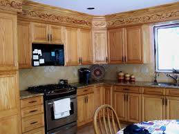 kitchen soffit design photos on coolest home interior decorating