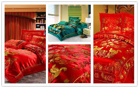 chinese bed sheets set asian style bedding sheets cheap bed sheets