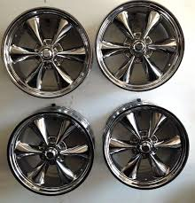 5 Lug Chevy Truck Rims With Racing Wheels 15 Inch And 4 Tires With 5 ... 26 Wheels And Tires Texas Edition Style Rims 5 Lug Chevy Trucks For 2005 Silverado 2500 20 Inch 8lug Magazine Motegi Racing Street And Track Tuner Wheels For 4 Lug Fit New Ion 181 Black Silver Ford Truck Fuel Xd Series By Kmc Xd801 Crank On Sale Indy U101 Mht Inc Enkei Grab6 18x85 18 Gmc 6 Truck 6x55 Ar Forged 2pc Vf479 Offroad Boost D533 8 Lug Pvd Chrome Supertruck Wanted 1820 In Steelies Forum Mo972 Aftermarket Skul Sota Offroad