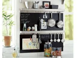 Best Small Kitchen Organization Ideas Designs