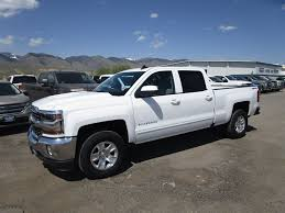 100 Used Trucks For Sale In Idaho Find Cars For In North K Pre Owned Cars North