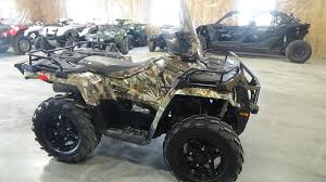 2017 Polaris Industries Sportsman® 570 EPS Polaris Pursuit® Camo For ... 2012 Kawasaki Brute Force 750 4x4 Eps Camo For Sale In Presque Isle Firestone Desnation At Special Edition Tirebuyer Pin By Caitlyn Owen On Truck Aftermarket Accsories Pinterest Chevrolet Unveils Camoheavy 2016 Realtree Bone Collector Silverado Vision Wheels Hunt And Atv Bmw M6 Gran Coupe Gets A Camo Wrap Upgrades Jon Olsson Official Homepage Blog Rs6 Decisions What Do You Think Of This Snow Ford F150 2017 Polaris Industries Sportsman 570 Pursuit Rock Star Rims Side Steps Vista Print Liquid Carbon Rims With Nitto Trail Grappler Tires Tough Rigs Black Or Tan Tacoma World
