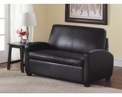 Inflatable Sofa Walmart Canada by Futon Wonderful Futon At Walmart Furniture Of America Maybelle