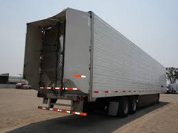 USED 2016 UTILITY REEFER REEFER TRAILER FOR SALE FOR SALE IN , | #135349