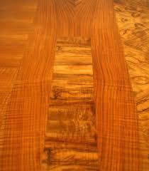 Repairing Wood Table Finish