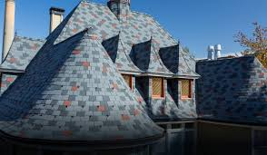 Century Tile Mundelein Mundelein Il by Sustainable Steep Slope Roofing Environmentally Friendly Recycled