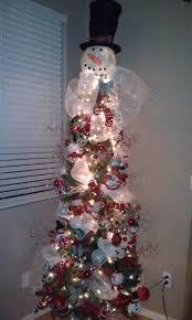 Mini Fiber Optic Christmas Tree Walmart by 30 Best Sam U0027s Craft U0027s Christmas Trees Skinny Images On