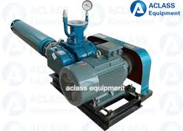 Dresser Roots Blower Oil by Electric Rotary Roots Blower Vacuum Pump Used In Air Transporters