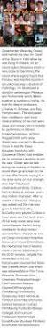 Oscar Dela Hoya Cross Dresser by 25 Best Memes About Body Shot Body Shot Memes