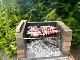 comment bien faire un barbecue comment faire un bon bbq