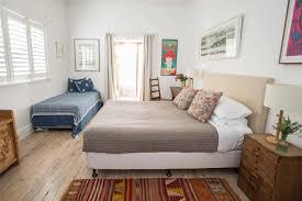 100 Bondi Beach House Rooms