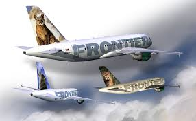 Frontier Airlines Online Deals - Presentation Assistant Coupon Frequent Flyer Guy Miles Points Tips And Advice To Help Frontier Coupon Code New Deals Dial Airlines Number 18008748529 Book Your Grab Promo Today Free Online Outback Steakhouse Coupons Today Only Save 90 On Select Nonstop Is Giving The Middle Seat More Room Flights Santa Bbara Sba Airlines Deals Modells 2018 4x4 Build A Bear Canada June Fares From 19 Oneway Clark Passenger Opens Cabin Door Deploying Emergency Slide Groupon Adds Frontier Loyalty