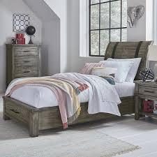 Girl For Teenage Nebraska First Furniture Decor Bedroom Night