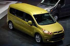 Automotive Trends » Four-door Truck