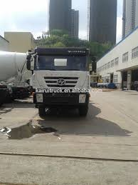 Myanmar Iveco 682 8cbm Cement Mixer Truck For Sale - Buy Myanmar ... 1995 Ford Lt9000 Mixer Truck For Sale Sold At Auction March 26 Cement Trucks Inc Used Concrete Mixer Astra Hd7c 6445 Truck For By Effretti Srl Myanmar Iveco 682 8cbm Sale Buy Sinotruk Howo New Self Loading 8 Cubic Meters Commercial On Cmialucktradercom China Isuzu Japanese Concrete Suppliers Cement China Supplier 1992 Kenworth T800 Ta With Lift Axle