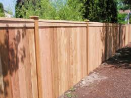 why hire a professional fence company tacoma fence experts
