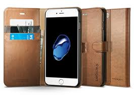 10 Best iPhone 7 Plus Wallet Cases