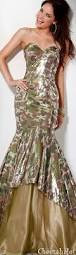 498 best camo stuff images on pinterest country life camo stuff